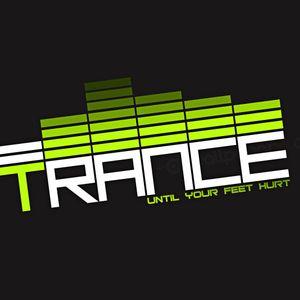 Adam Trancer - Special Set (2012.10.31)