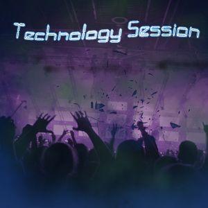 Technical Sense - Technology Session 001