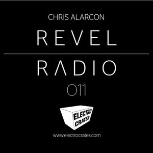 Revel Radio - Episode 011