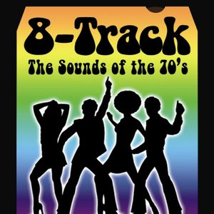 Sweet Soul of the 70's with DJ Eric Michaels