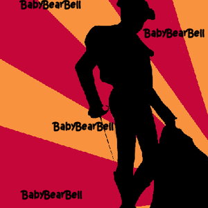 BabyBearBell Temazos Latinos Mix #63