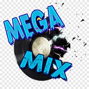THE 2021 MEGAMIX, DJ YEYO