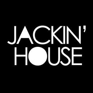 Jackin House Mix 001