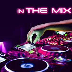 In the Mix 2