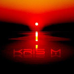 KrisM - Sunrise