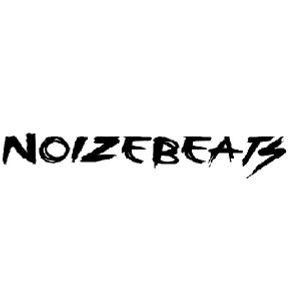 NOIZEBEATS SESSION EPISODE 1