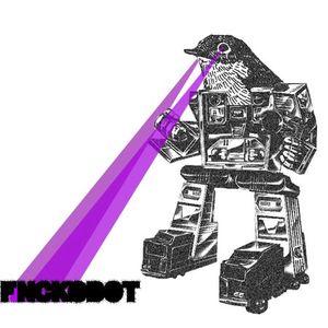 Deep Intel Promo Mix