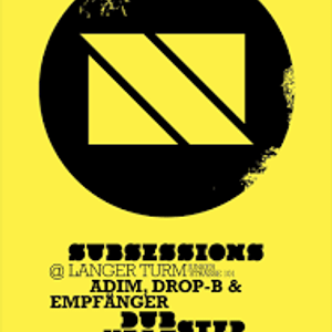 ADIM - Subsessions - Minimix - 2015