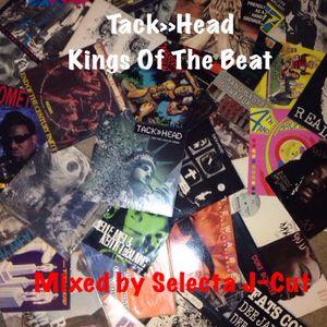 Tackhead: Kings Of The Beat