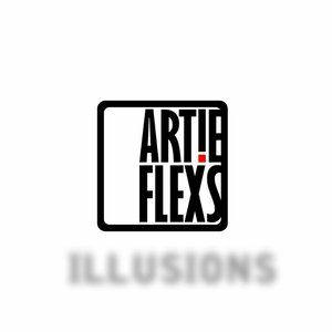Artie Flexs - Illusions - Tape 29 (23.08.15)