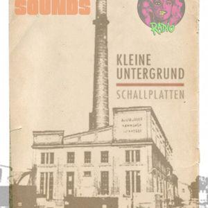 GERMAN SOUNDS EPISODIO 47