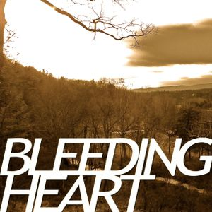 m|m 011: bleeding heart