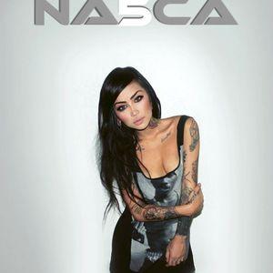 NA5CA – Dancing Pepper