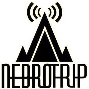 Nebrotrip live 24/05/15
