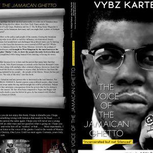 vidole mixtape@party shakerz entz