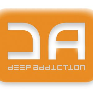 Deep Addiction Radio Show 04-06-2014