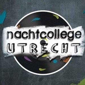 DuploTek @ Nachtcollege Utrecht 07.11.2013