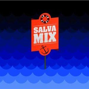 MIX Festival - Salva Mix _ router 4 aprile 2013