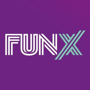 the Partysquad - Weekend Kick Off (FunX) - 20-Oct-2017