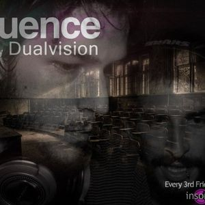 Dualvision - New horizons 1st Anniversary [22 MAY 2011] on InsomniaFm
