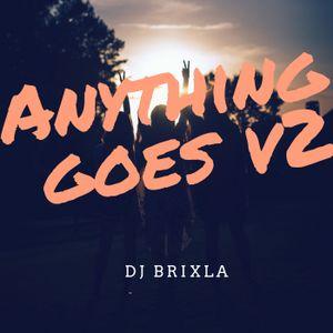 Anything Goes V2