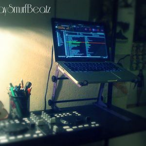 Birthday Mix (DJ Smurf Beatz)