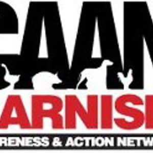 CAAN - Carnism Awareness & Action Network