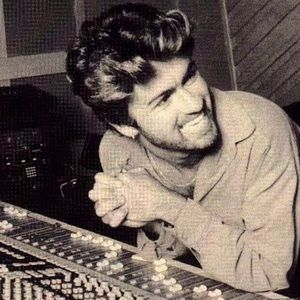 Radio Unión - George Michael