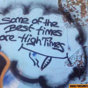 High Times 004
