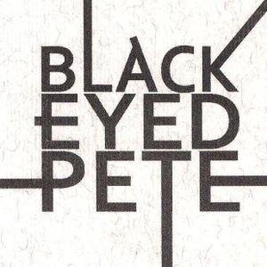 Black Eyed Pete at SquireSound