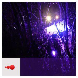 """COMBOVARIA """"FETENHITS Vol. 1 Triphop-Funk-Mix"""""""