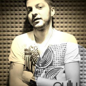 Gully @ Kristal Glam Club Bucharest 30.11.2012 [ Facebook.com/GullyOfficial ]