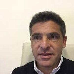 Hernan Hirsch Dir Ejecutivo FyE Consult ECONOMIA DE BOLSILLO 6-6-2018