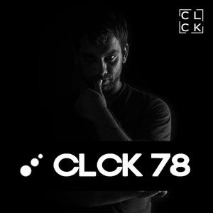 CLCK Podcast 78 - Hasky