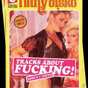 Filthy Disko