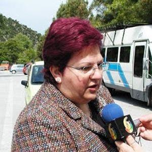 Pepi Stantziou 29 08 2013