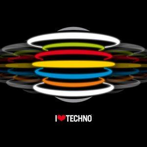 TekField Tek My Beats 02