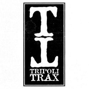 DJ Whyld - Tripoli Trax All Stars p.1