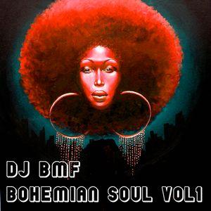 Bohemian Soul Vol. 1