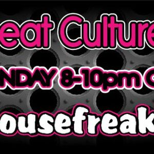 Breakbeat Culture Show 30_05_11