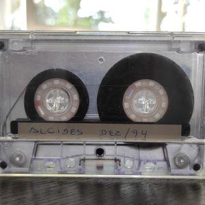 Dezembro 1994