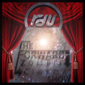 The FZC Show - RDU 98.5 - 28 June 2017 - Final Show