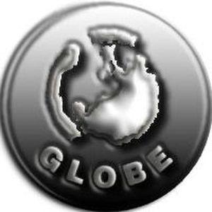 Yves Deruyter Live @ Globe in 1992 (part 1)