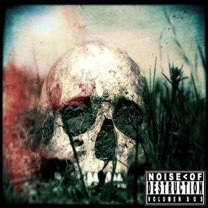 Noise Of Destruction Vol.2