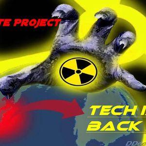 X-ite Project - Tech is back III