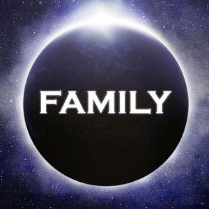 FamilyMix