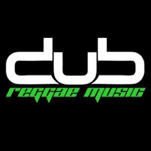 Journey Through Dub (DubMix)