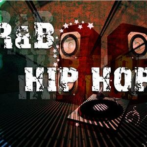 Rnb/Hip hop /Dance hall