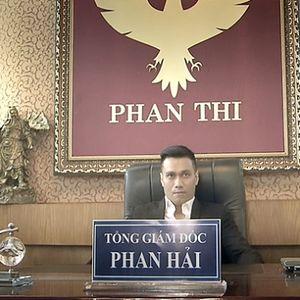 ✈ Phan Thị : Nói Không Với Ma Túy ❤ Phan Thị Đi lắc vol.1