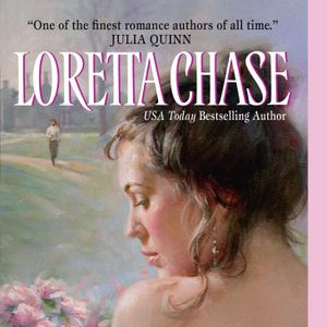 Lord of Scoundrels by Loretta Chase: 75th Anniversary Re-read